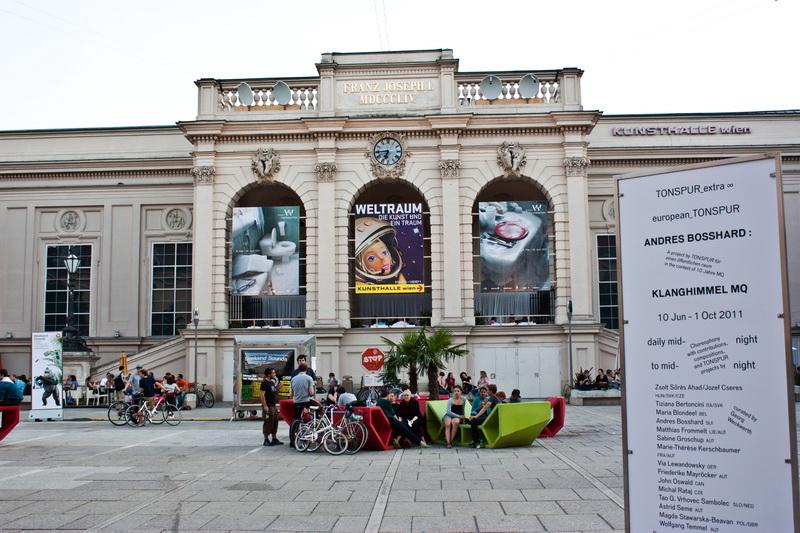 Vienna / Wien / Вена Untitl25