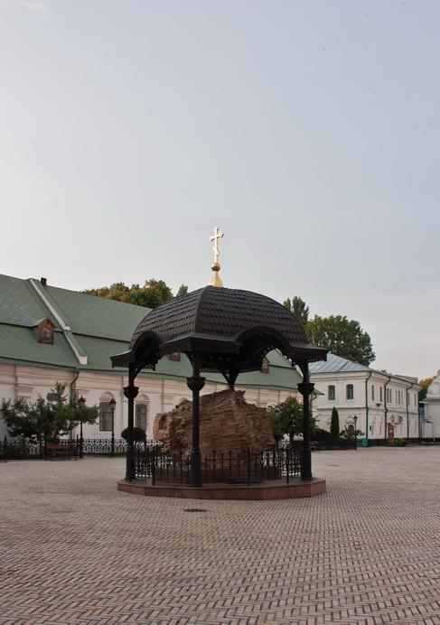 Киев / Kyiv Untitl37