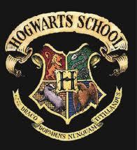 Mas haya de la cicatriz de Harry Potter