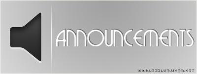 AR9C'12: Announcement & Help  Announ10