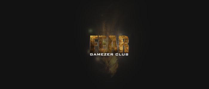 Championship / ** GROUP ( C ) Fear12