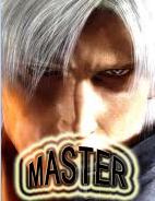 MASTER SA
