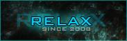 Arabian Teams Relax11