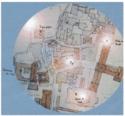 Une maison du temps de Jésus découverte à Nazareth 5e9dbd10