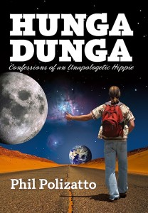 Bibliographie hippie Hugadu10