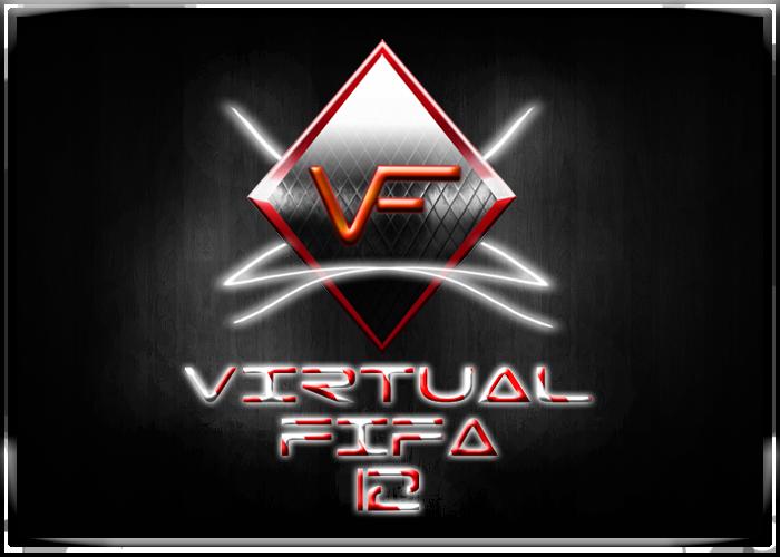 Virtual Fifa 12