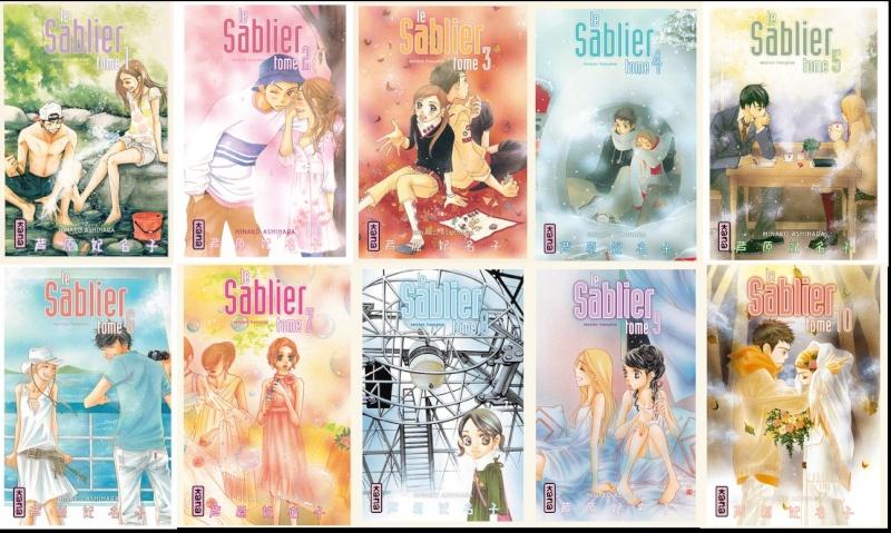 La Sablier           Le_sab10