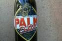 PALM bière de Noel  Belgique 20910