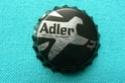 Bière ADLER  brasserie Haacht  Belgique Adler110