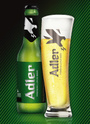Bière ADLER  brasserie Haacht  Belgique Adler_10