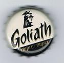 Biere Goliath brasserie des géants Ath Goliat10