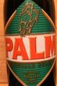 Palm  spéciale       Belgique Palm10