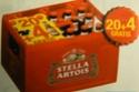 Stella Artois  Belgique Stella10