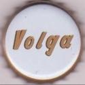 Bière VOLGA  brasserie St Feuillen Belgique V10