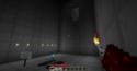 Ma première map aventure minecraft - Page 2 2011-011