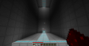 Ma première map aventure minecraft - Page 2 2011-012