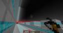 Ma première map aventure minecraft - Page 2 2011-013