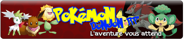 Contexte du RPG Logo10
