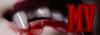 Los Vampiros de Morganville [Hermanos] 100x3510