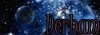 Derham, un Mundo Paralelo (Élite) 100x3516