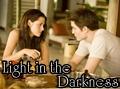 Light in the Darkness |Crepúsculo| (Confirmación élite) 120x8910