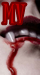 Los Vampiros de Morganville [Hermanos] 40x7510