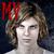 Los vampiros de Morganville (Élite) 50x5010