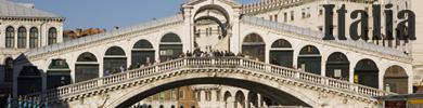 Dos Velas para el Diablo Italia10