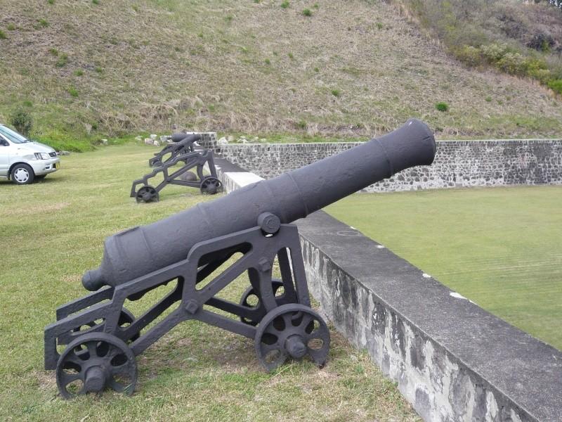l'effet des canons, le recul et le fonctionnement - Page 7 P1030010