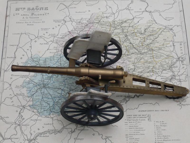 Un autre canon P1030311