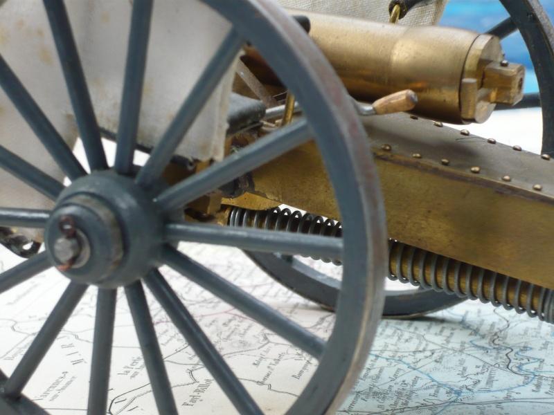Un autre canon P1030313