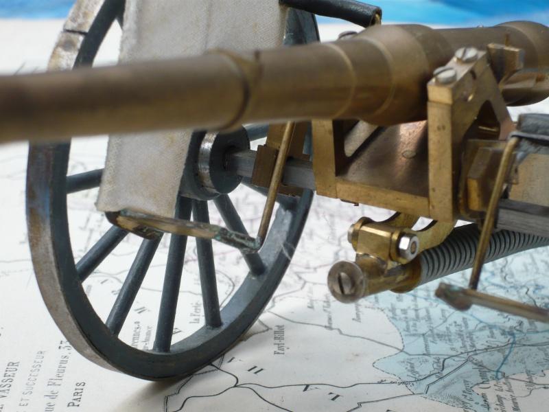 Un autre canon P1030314