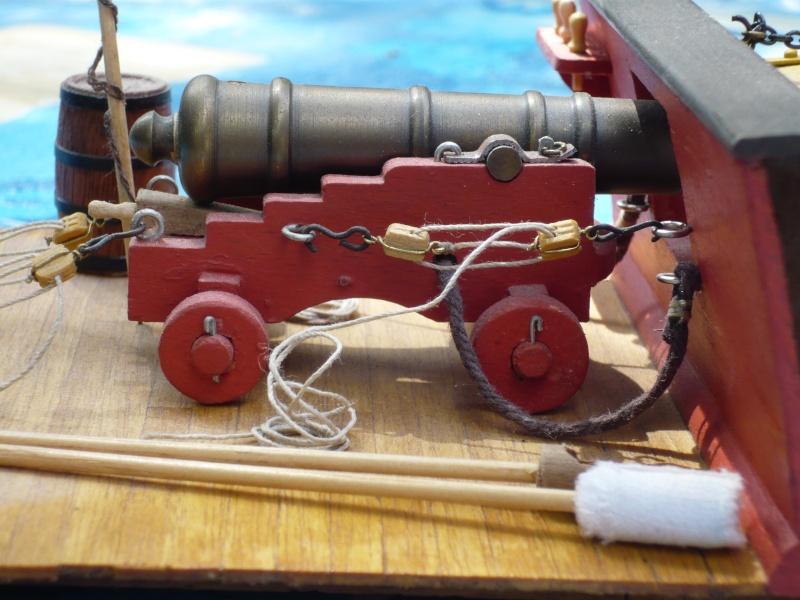 Canon XVIIIeme P1030315
