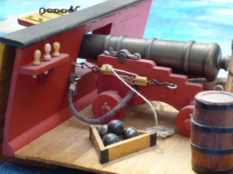 Canon XVIIIeme P1030316