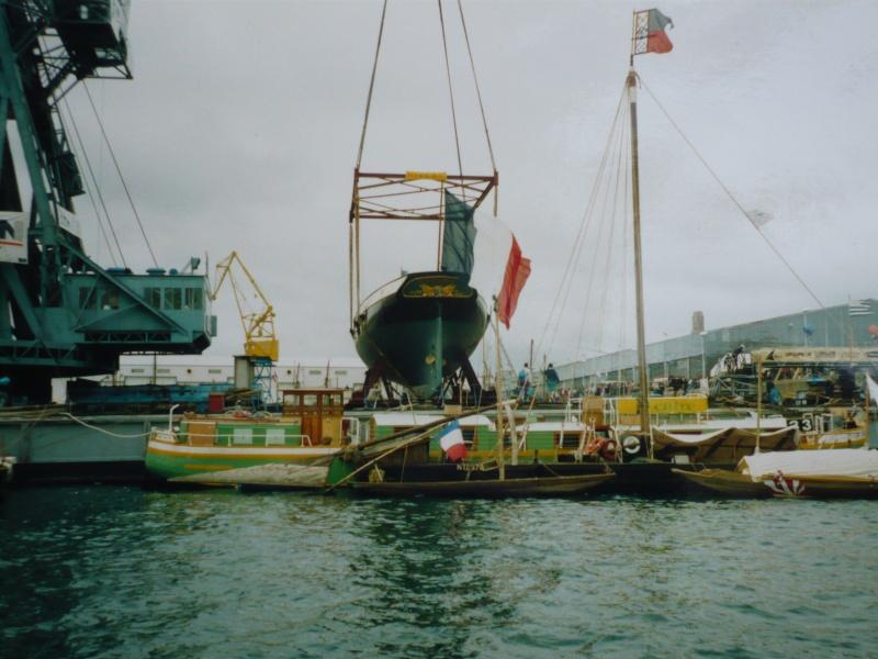 Quizz bateaux et histoire navale P1030329