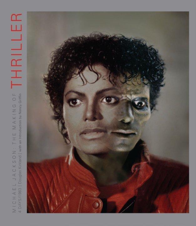 """Il 28 Ottobre uscirà il libro """"Michael Jackson: The Making Of Thriller 4 Days/1983"""" - Pagina 2 New-ma10"""
