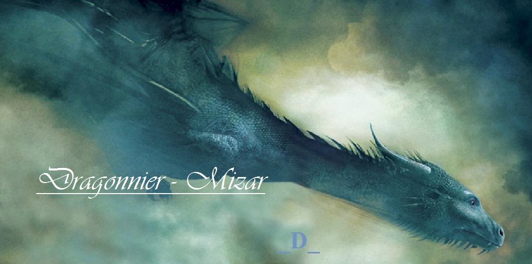 Dragonnier-Mizar