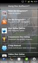 Application Android de la guilde Sc201112