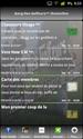 Application Android de la guilde Sc201113