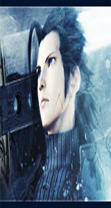 Astre Tsuki
