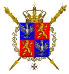 Mariage princier Zollernberg - Zabrücksi Maison12