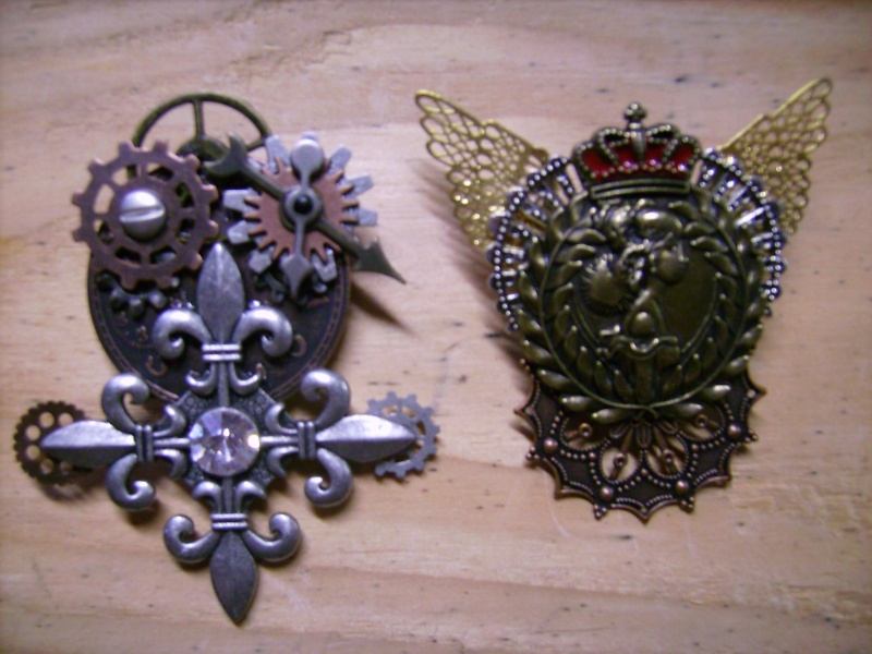 Steampunk Furrs unite! - Page 2 Img_0111