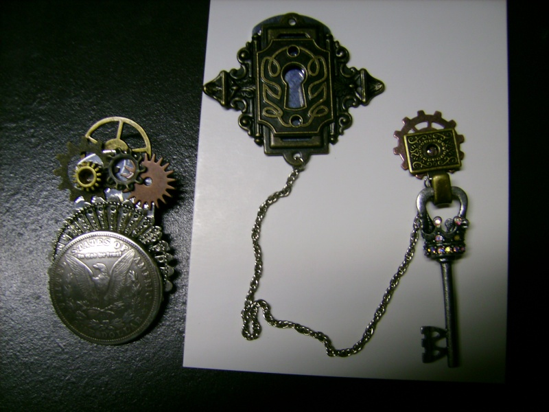 Steampunk Furrs unite! - Page 2 Img_0120