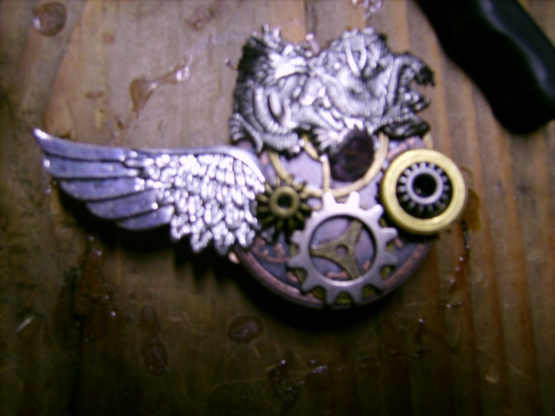 Steampunk Furrs unite! - Page 2 Img_0121