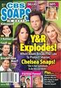 Сканы и статьи из журналов - Страница 3 1111s10
