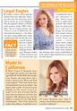 Сканы и статьи из журналов - Страница 3 1115s10