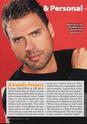 Сканы и статьи из журналов - Страница 3 Sc_310