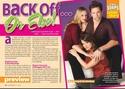 Сканы и статьи из журналов - Страница 3 Ss_210