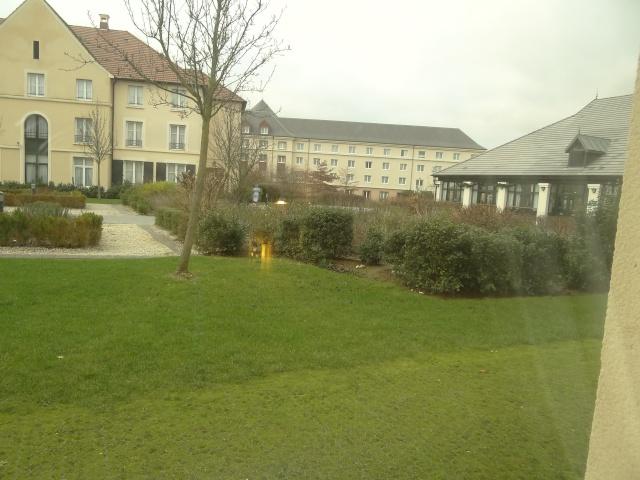 Hotel vicini al parco : Ibis, Kyriad, Premiere Classe, ........ - Pagina 39 Dsc00326