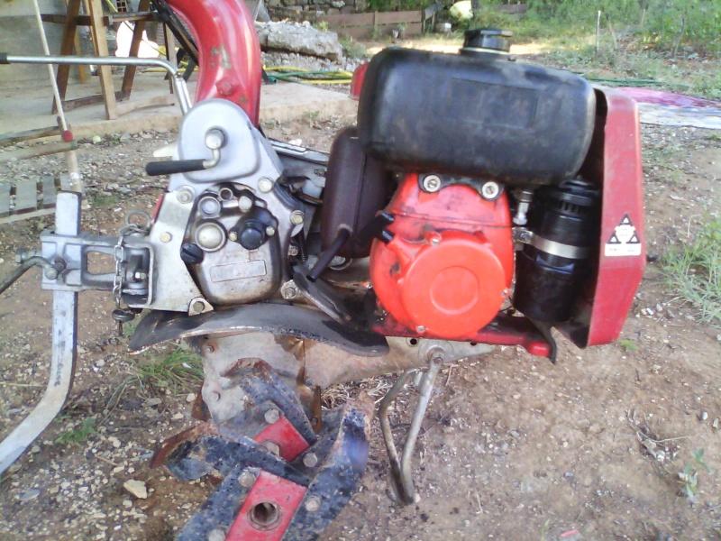 Honda-Mio standard Img_2012